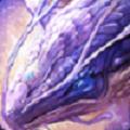 山海经异兽吞噬手游最新版v4.8.1 安卓版