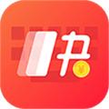 哒籽兼职app官方版v1.0 赚钱版
