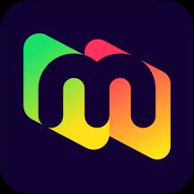 芒果桌面app最新版v1.0.0 安卓版
