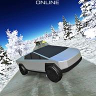 真实汽车模拟3最新版v2.08