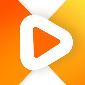 斩货直播客户端v1.0 安卓版