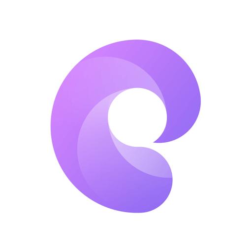 侧耳app最新版v1.1.3 官方版
