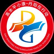 万善丹阳app最新版v1.3 官方版