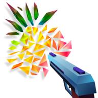 艺术狙击手官方版v1.0.1 最新版