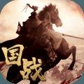 狂斩荣耀破解版v1.0.0 最新版