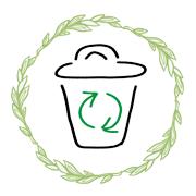 仁禾垃圾分类app官方版v1.0.2 最新版