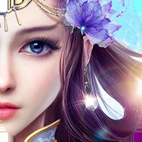 仙境传奇打金版v1.0.0 最新版