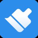 360清理大师去广告手机版v7.1.2 最新版