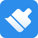 360清理大师2020官方版v7.1.2 手机版