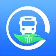 赤壁行掌上公交app官方版v1.0.2 最新版