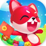 疯狂动物世界游戏红包版v1.0.2 最新版