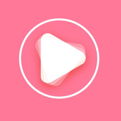完美短视频剪辑app最新版v1.0.0 手机版