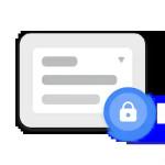 锁定通知栏app最新版v1.01 手机版