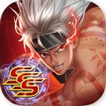 神之路与勇士手游安卓版v0.10.7 最新版