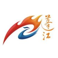 掌上蓬江客户端v1.1.0 最新版