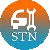 STN实体链app安卓版v1.0.1 官方版
