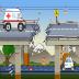 救救病人最新版v1.0.1 官方版