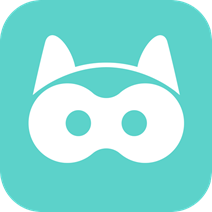 浣熊妈妈app安卓版v1.5.0 手机版