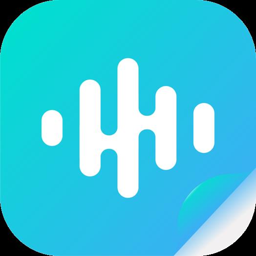 Notta语音转写app官方版v1.5.5.0 最新版