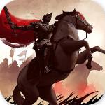 剑与纷争手游官方版v1.0.1 最新版