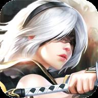 剑棂大陆手游最新版v0.3.5 安卓版