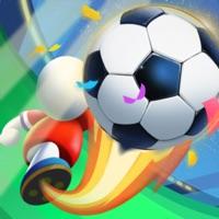 飞跃香蕉球最新ios版v1.0 iPhone版