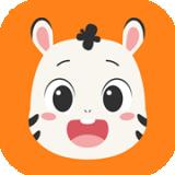 斑小马早教app官方版v1.0.0 手机版