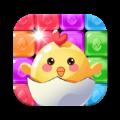 鸡蛋消消乐红包版v1.0 赚钱版