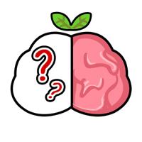 脑洞真大红包版v1.0.2 赚钱版