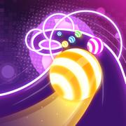 音浪滚滚破解ios版v1.0.6 iPhone版