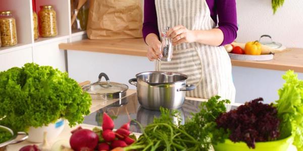 看视频学做菜的软件