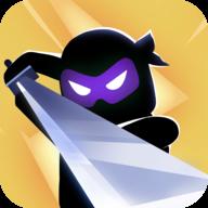 最后一个忍者游戏手机版v1.3 安卓版
