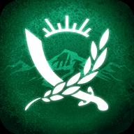 叛乱公司简体中文版v1.4.7 汉化版