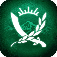 叛乱公司无限金币版v1.4.7 最新版