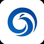 银川行app最新版v1.0.1 安卓版