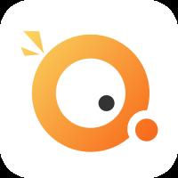 巨乐玩游戏平台盒子v1.6.0 最新版