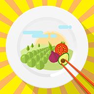 阳光食堂管理平台登入appv1.0.6 最新版