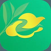 壮志凌云app最新版v1.0.5 官方版