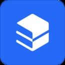 金山文档软件官方版v2.5.9 最新版
