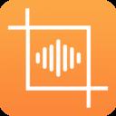 音视频剪辑大师app最新版v1.0.6