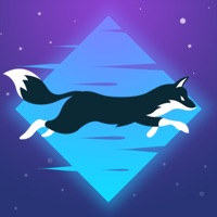 Spirit Sprint最新ios版v1.0 iPhone版