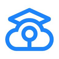 云考场平台官方版v1.0 手机版