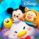 迪士尼松松总动员游戏最新破解版v1.4.1356 安卓版