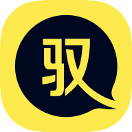 驭吧(驭圈)app手机版v3.3.1 最新版