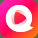 全民小视频旧版本v2.5.0.10