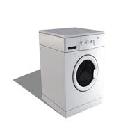 小小洗衣机ios官方版v1.0.0 最新版