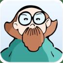 鲁大师破解版v10.2.4 最新版