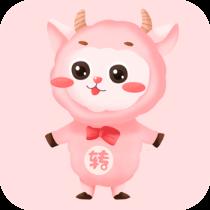 白羊看点app最新版下载-白羊看点app最新版v1.0.2最新版下载
