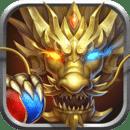 王城英雄v3.72 安卓版
