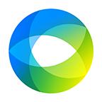 海丰融媒客户端v1.0.3 安卓版